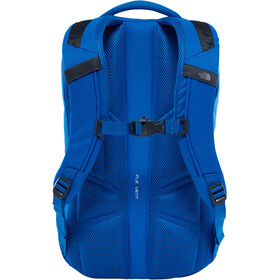 The North Face Vault Backpack 28 L blue